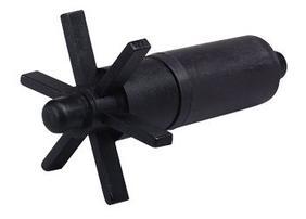 Supreme Impeller for Mag-Drive Utility Pump - Model 7