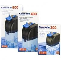 Penn Plax Cascade 170 Internal Filter