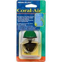 Penn Plax Coral-Air