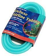 Penn Plax Deluxe Airline Tubing - 8 ft