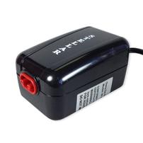 Tom Aquatics Stellar Dual Outlet Air Pump - W-60