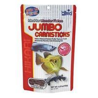 Hikari Jumbo Carnisticks - 6.37 oz