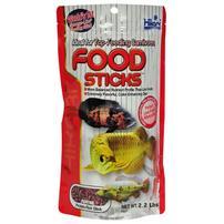 Hikari Food Sticks - 2.2 lb