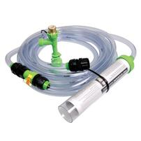 Python No Spill Clean And Fill Aquarium Maintenance System - 25 ft