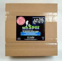 Python No Spill Clean And Fill Aquarium Maintenance System - 100 ft