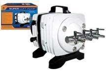 Coralife Super Luft Pump - SL-65