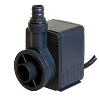 Coralife Pump for Super Skimmer - 220 gal
