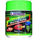 Ocean Nutrition Formula Two Marine Pellets - Small - 7 oz