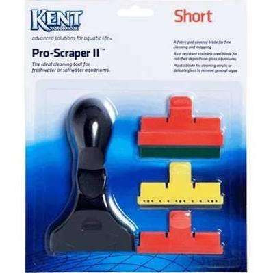 Kent_Pro_Scraper_2