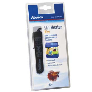 Aqueon_Mini_Heater_10_Watt