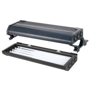 """JBJ Trinity T5-HO Illumination System - 2 x 24 W - 24"""""""