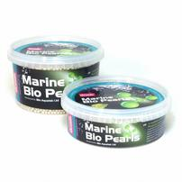Bio Aquatek Marine Bio Pearls - 500 ml