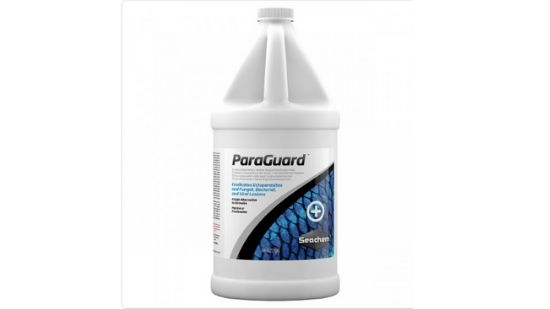 Seachem ParaGuard - 4 L