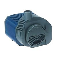 Lifegard Aquatics Quiet One Pro Series Aquarium Pump - 400