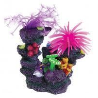 Underwater Treasures Reef Scenery - Style A - Small