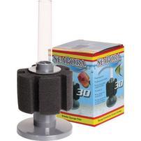SeaPora Breeder Sponge Filter - 30