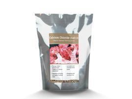 SR Aquaristik Calcium Chloride (CaCl 2) - 2.2 lb