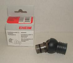 Eheim Ball Joint for Installation Set 2