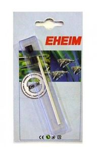 Eheim Shaft and Bushings for 2006-2012/1212/2206-2212
