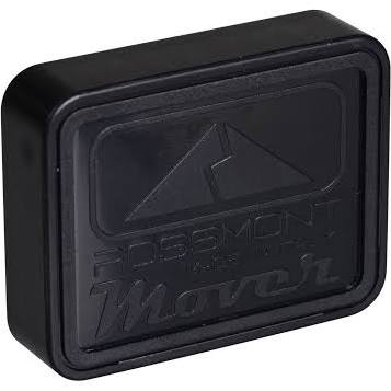 """Rossmont Magnetic Support for Mover M-Series Circulation Pumps - 3/4"""" (19 mm)"""