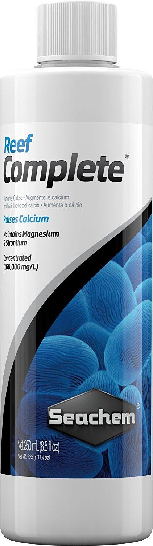 Seachem Reef Complete - 500 ml