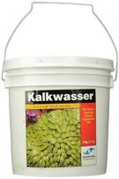 Two Little Fishies Kalkwasser - 4.4 lb