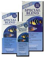 Microbe-Lift Special Blend - 8.5 fl oz