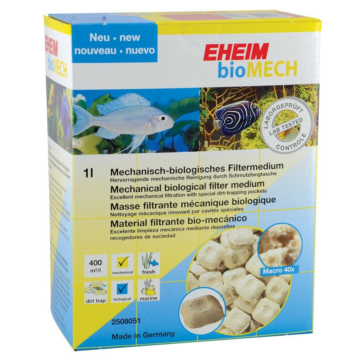 Eheim bioMECH - 1 L
