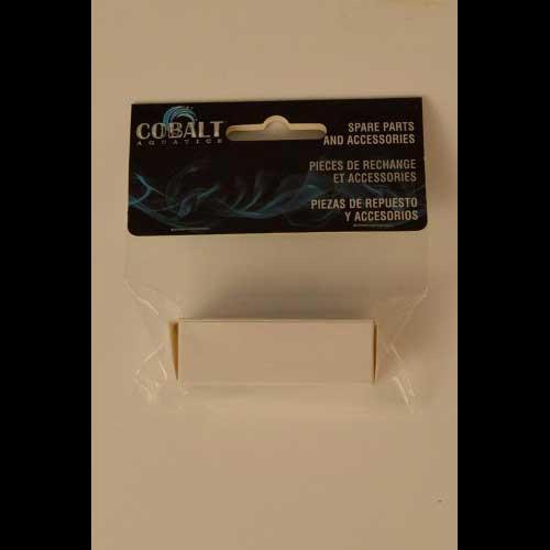Cobalt_Aquatics_MicroUV_Bulb__3_W