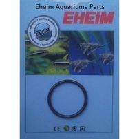 Eheim Sealing Ring for 2250/2260