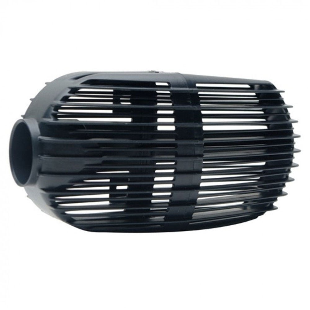 Fluval FX5/FX6 Intake Strainer