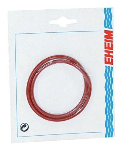 Eheim Sealing Ring for 2213