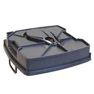 Eheim Pre-Filter Basket for 2071-2075