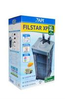API Filstar Canister Filter - XP-XL