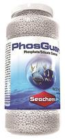Seachem PhosGuard - 1 L