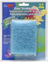 Lee's Glass Coarse Scrubber Pad - Super Size