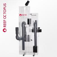 Reef Octopus OCTO Classic Protein Skimmer 100-HOB
