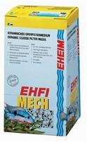 Eheim Ehfimech Mechanical Filter Media - 5 L