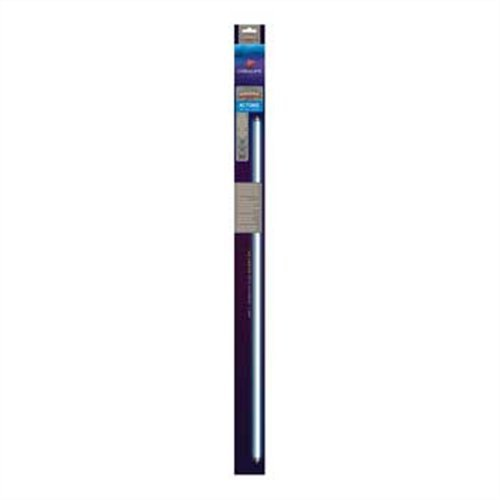 Coralife Actinic T5-HO Fluorescent Lamp - 31 W - 30""