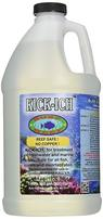 Ruby Reef Kick-Ich - 64 oz