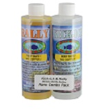 Ruby Reef Kick-Ich & Rally Combo Pack - 32 oz