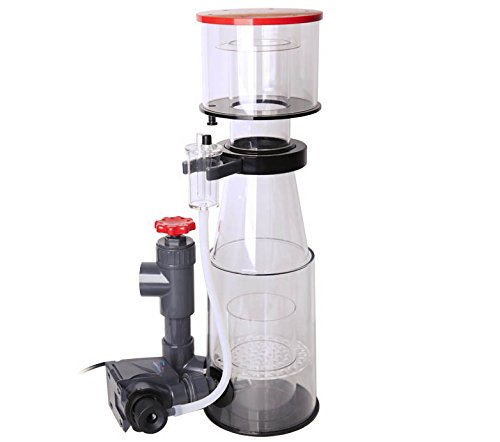 Reef Octopus OCTO Classic Protein Skimmer 150-INT