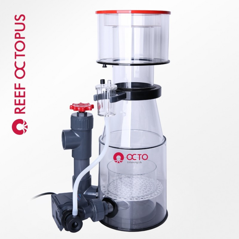 Reef Octopus OCTO Classic Protein Skimmer 200-INT