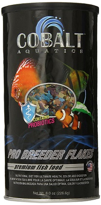 Cobalt_Aquatics_Pro_Breeder_Flakes_Premium_Fish_Food__5_oz