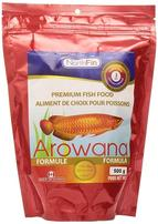 NorthFin Arowana Formula - 3 mm Floating Sticks - 1 kg