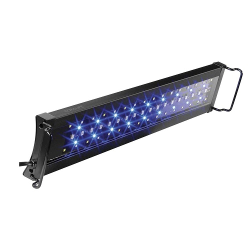 "Aqueon OptiBright Plus LED Lighting System - 48"" - 54"""