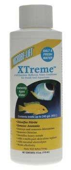 Microbe-Lift XTreme - 4 fl oz