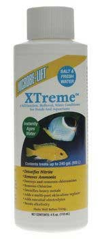 Microbe-Lift XTreme - 8 fl oz