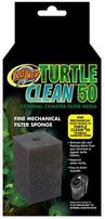 Zoo Med Turtle Clean 75 Fine Mechanical Filter Sponge