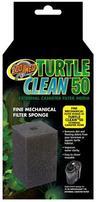 Zoo Med Turtle Clean 75 Fine Mechanical Filter Sponge